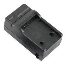 New AC Wall Travel Charger for Olympus Li-50B Camera Battery