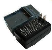 New LP-E8 Battery Charger For Canon EOS 550D 600D Rebel T2i