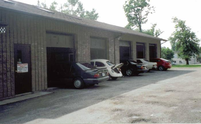 Niagara Auto Electric, Remote Starters Specials! Call Today