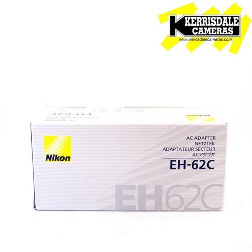 Nikon EH-62C AC Adapter