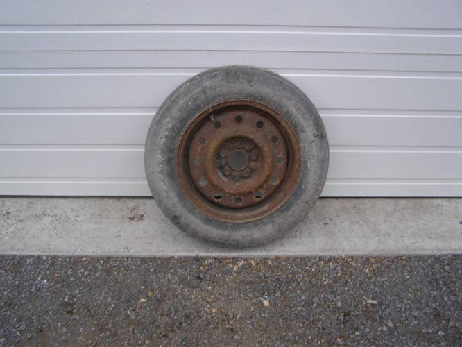odds and ends from a ford Windstar 1999 to 2003