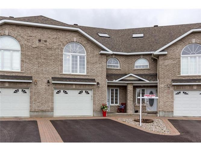 *OPEN HOUSE* June 12th 2-4pm *PRICE JUST REDUCED!* Executive Town in Orleans