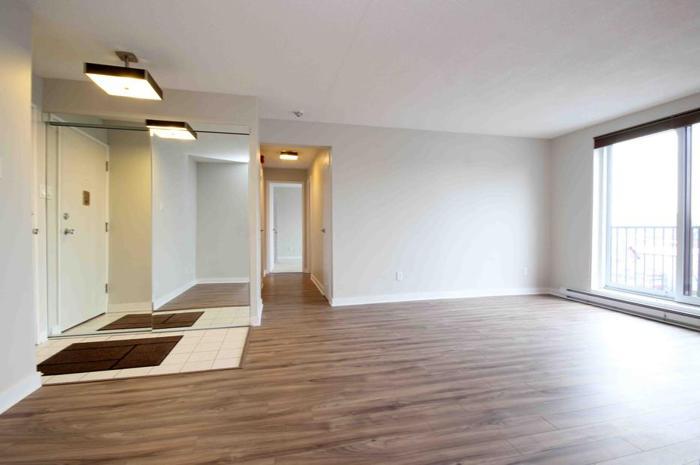 Ottawa Properties -  508-50 Burnside Ave