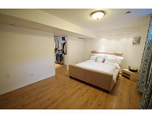 Overbrook Rental - Looking for Quiet, Single Female