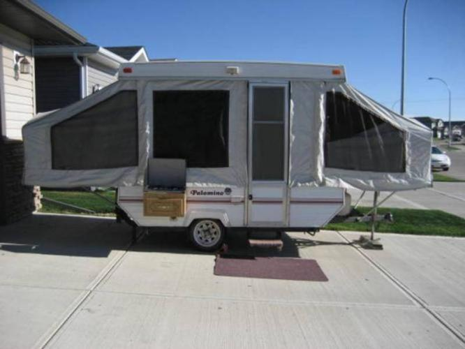 Simple LONGMONT, Colo  Campers, Trailers, And RVs Are Starting To Pop Up All Over Longmont, Parked Along City Streets But Its Not A Wave Of People Just Camping