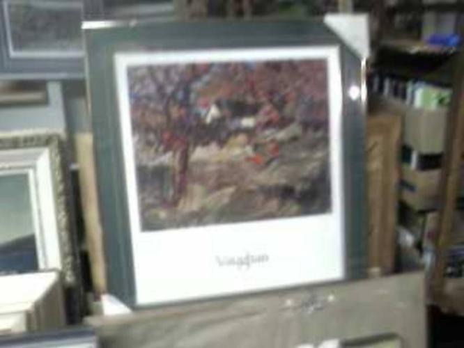 picture/print J.E.H.MacDonald / City of Vaughan