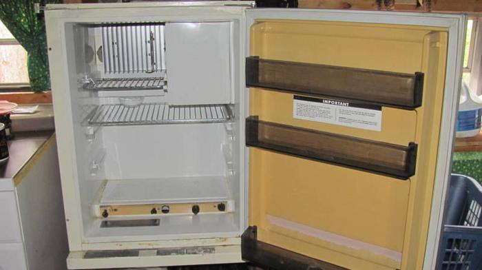 Propane Refrigerator For Sale >> Top 10 Punto Medio Noticias Propane Fridges For Sale In Ontario