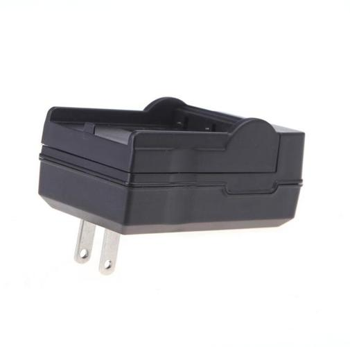 Protable Battery Charger for Nikon EN-EL3 D50 D70 D100 D80 D200
