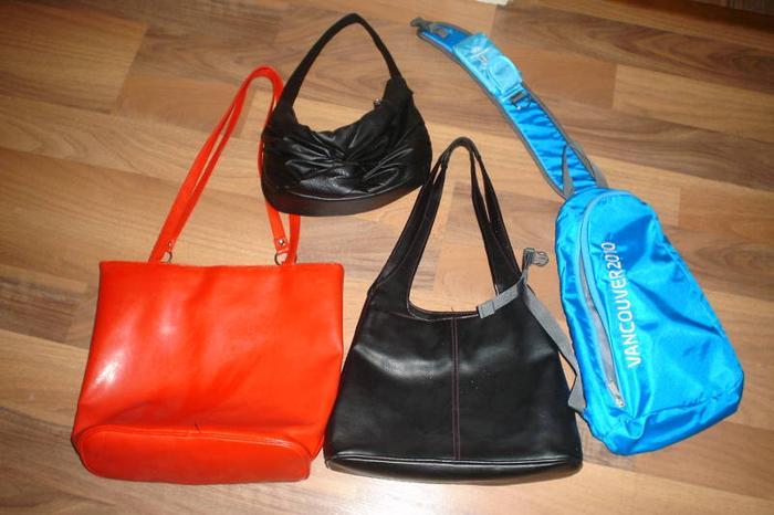 Purses,handbags