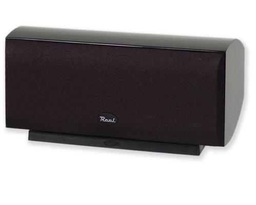 Reel Acoustics RSC - Right, Center, Left Channel Speaker (Single)