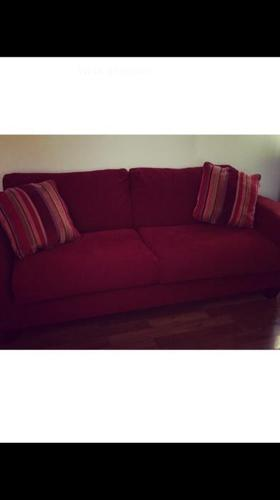 Ref Couch for Sale!!