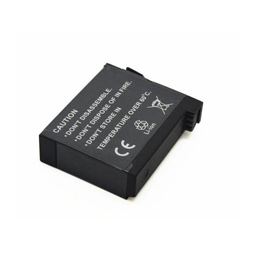 Replacement Battery For GoPro AHDBT-401 HD Hero 4