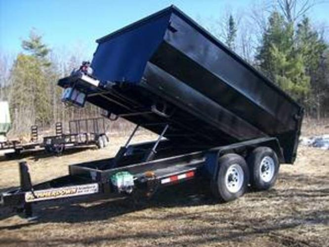 Freightliner Cabover Interior together with 1995 Peterbilt 379 For Sale additionally 390454936273 besides 17713 2000 freightliner fl60 further Used Tow Truck Wrecker For Sale Repo Truck For Sale Ford. on semi dump trailers ebay