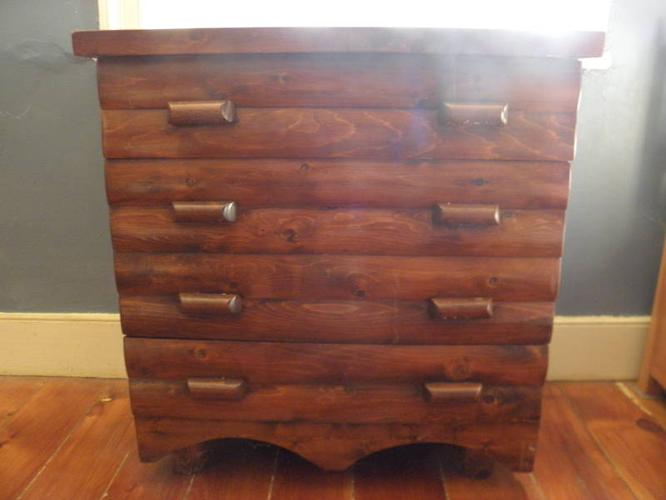 ... All Wood Dresser for sale in Peterborough, Ontario - Ads in Ontraio