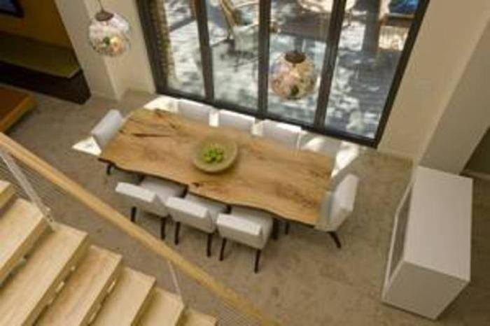 SALVAGED TREE LIVE EDGE WOOD HARVEST TABLE DINING TABLE SLABS for sale in Wasaga Beach, Ontario ...