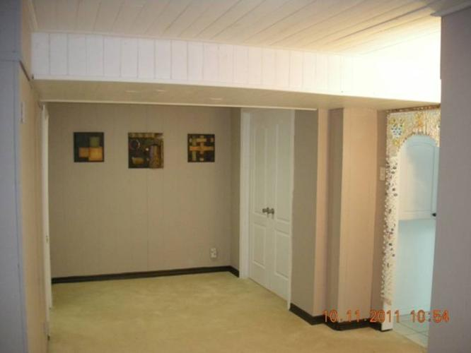 scarborough bellamy and lawrence room for rent bright