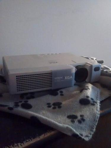 selling mint projecter