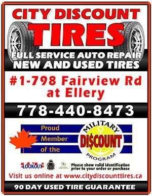 "set:225/60R16""Tires"