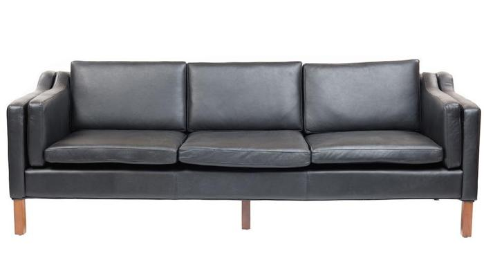 Showroom closing sale- everything must go ! SOFAS