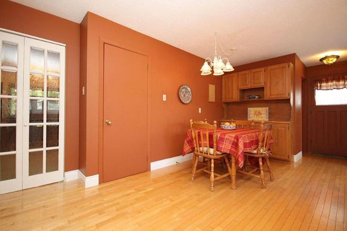 Single house:5 minutes to Carleton, 25 minutes to downtown and uOttawa