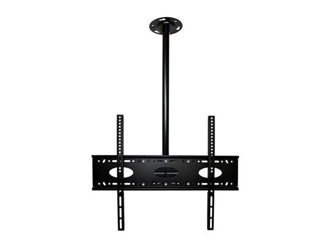 Speedex 37-50 inch LCD/LED Ceiling Mount