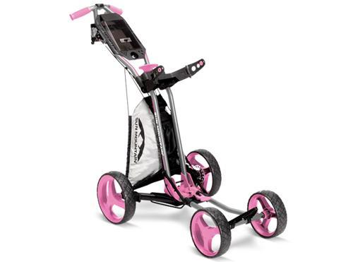 Sun Mountain Sport Micro-Cart
