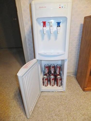 Sunbeam Water Cooler For Sale In Barrie Ontario Ads In