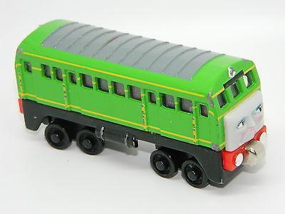 Take N Play Thomas Toy Trains