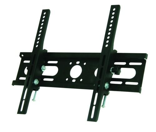 TygerClaw 23? ? 42? Tilting TV Wall Mount