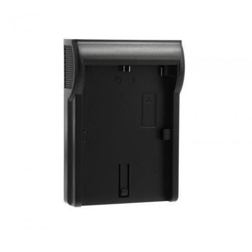 Wall Charger for Gopro Hero2 AHDBT-001 AHDBT-002 Battery