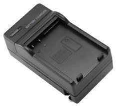 Wall Travel Charger for Nikon EN-EL14 Battery