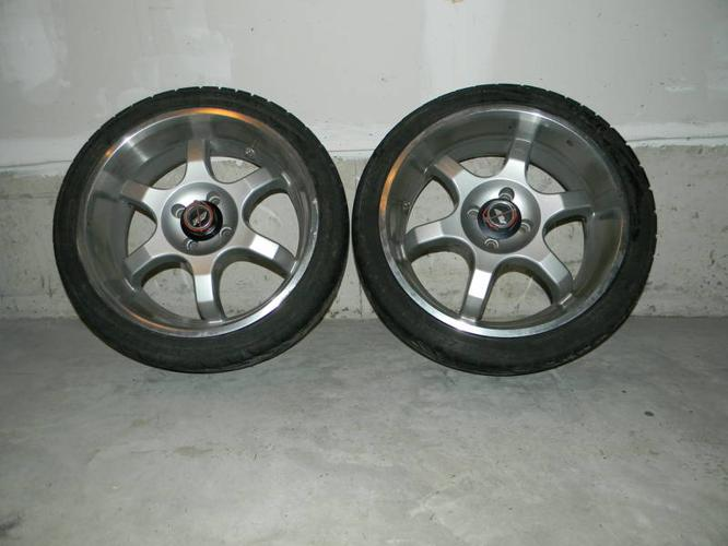 wanted rims for sale honda civic bolt pattern for sale in cambridge ontario ads in ontraio. Black Bedroom Furniture Sets. Home Design Ideas