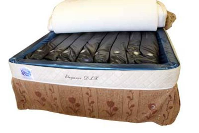 Waterbeds Best Waterbed Prices In Canada For Sale In Windsor Ontario Ads In Ontraio