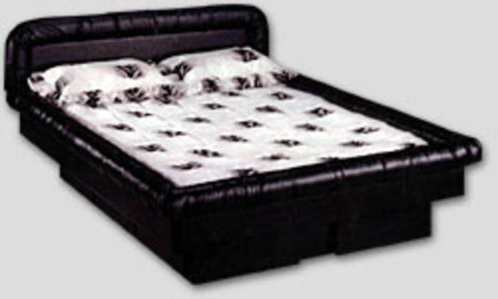 Waterbeds Waterbed Mattresses Heaters Liners More For Sale In Hamilton Ontario Ads In