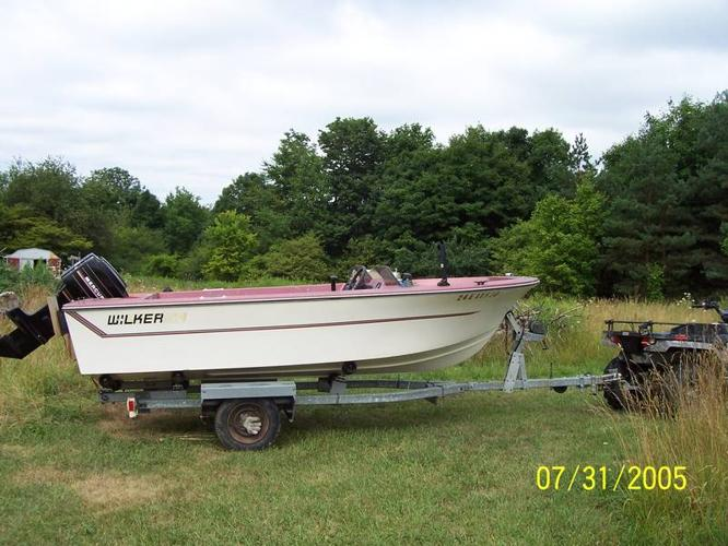 wilker galaxy for sale in lucan ontario ads in ontraio