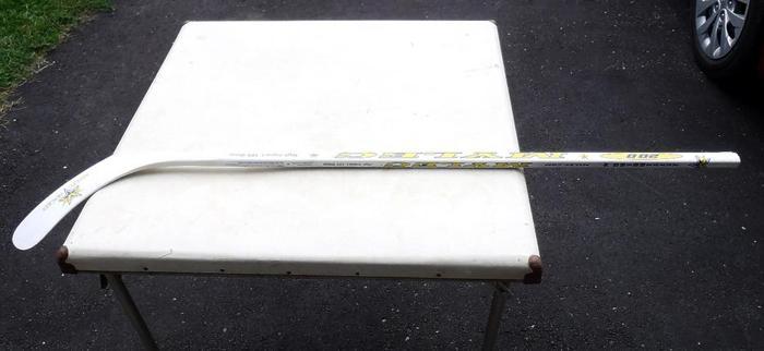 Youth Street Hockey Stick