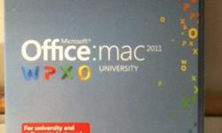 Because I purchased office windows university in the last 12 months, this one won't work and I can't return it.