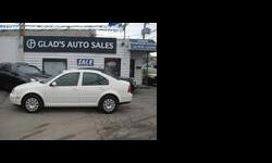 CALL 519-936-1600 NOW OR FOR MORE INFO OR TO APPLY ON-LINE FOR THIS VEHICLE GO TO WWW.USEDCARSONTARIOSUPERSTORE.COMTAX IS EXTRA TAXES ARE NOT INCLUDED IN OUR ADVERTISED PRICE!Listing originally posted at http://www.autotrader.ca/a/Volkswagen/JETTA