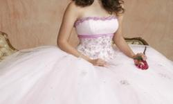 At Majestic Bridal Boutique we have a large selection of Bridal Gowns and Formal Dresses for all occasions. We offer affordable dresses made to fit the first time at little or no additional costs! See our online Bridal Shop www.majesticbridalboutique.com
