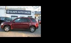 CALL 519-936-1600 NOW OR FOR MORE DETAILS OR TO APPLY ON-LINE FOR THIS VEHICLE GO TO WWW.USEDCARSONTARIOSUPERSTORE.COMTAX IS EXTRA TAXES ARE NOT INCLUDED IN OUR ADVERTISED PRICE!Listing originally posted at