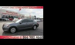 The many features of this 1 owner vehicle include: Remote keyless entry, ANTI-LOCK BRAKING SYSTEM Brakes, Traction Control, Heated Mirrors, Cruise Control, Car Proof Verified, Up to Date Maintenance, Honda Certified, 100 Point Inspection, seven Day or