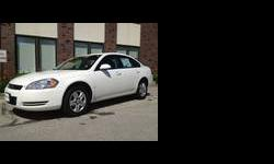 (PLEASE VISIT OUR WEB SITEWWW.MISSISSAUGAFINECARS.CA)LOCAL CAR,CARPROOF VERIFIED,ACCIDENT FREE,BALANCE OF GM 5 yearS/160000 kilometer POWERTRAIN,ALL POWER OPTIONS,ANTI-LOCK BRAKING SYSTEM,POWER& HEATED SEAT,ALLOYS,CERTIFIED AND E-TESTED INCLUDED,FOR MORE