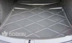 F618 Style 3D Cargo Liners:15% off Until 29.Feb.2012    Product Characteristics:    ·       Custom made--- Full coverage, beautiful.     ·       High Border---Avoid water, sand, mud polluting carpet ,always keep carpet clean   ·      Easy to Clean, For