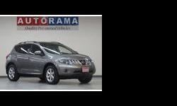 Ontario Vehicle,Car Proof Clean ,Automatic ,Gray On Gray , Alloy rims,Back Up Camera, Anti-Lock Brakes (ANTI-LOCK BRAKING SYSTEM)Compact disc player, Driver &Side Air bag, Key less Entry, Power Mirrors, Powered steering, Powered windows, Rear Defroster,