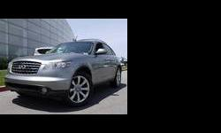 TOP OF THE LINE!!! NAVIGATION,TELEVISION-DVD,SUNROOF,GREY/BLACK LEATHER,ONLY 98.000km,NEW 20in TIRES,FOR ONLY 16.995.Financing available with low interest rate (O.A.C) Warranty available up to 5yrs. All cars come with car proof vehicle history report.
