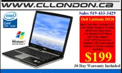 COMPUTER LIQUIDATORS www.Cllondon.ca     We Sell New/Used Laptops /Desktops/ Tablets/LCDs/TVs We are a Legitimate Business who Has Been Operating in London for More than 10 Years. Ready to Use PC's and Laptops, Just a Click of A Button Away!! Dell