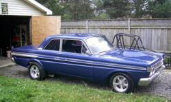 1964 Mercury Comet Thunderbolt 289 V8 auto,was 4 speed car,still has clutch pedal headers, duals, edelbrock intake, holley carb, accel super coil. 7500$ as is CALL STEVE 905- 658-0755 or 905-354-7786. Specify what you are calling about as I have 3 ads. I
