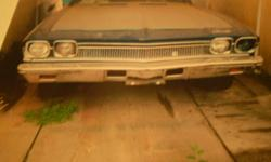 I have all kinds of chevelle parts for 1968-69 2dr and i also have some 4dr. parts to, to many parts to list, prices very