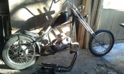 Hello I have a 1970 Triumph Daytona. With ownership. Springer forks, rigid frame. I have everything for it except 1 piston. Needs a new seat. Bottom case is together complete, top end has bean rebuilt ready to be put back together. All the extra parts are