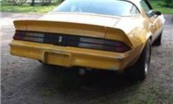1978 Z28 Camaro. Rebuilt 355 from 69 vette. Holley double pumper carb, Edelbrock performance rpm high rise intake, High lift Comp solid lifter cam, roller lifters, roller rockers, double spring valve springs, Comp Cams capacitive discharge ignitor with